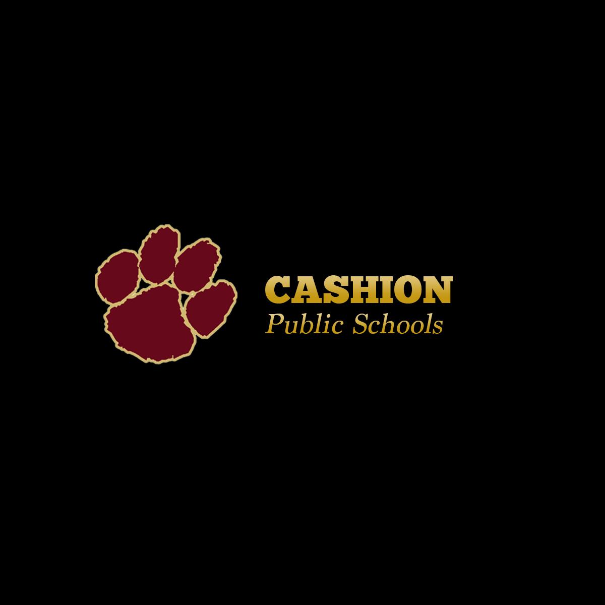 Cashion Public Schools